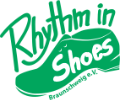 Rhythm in Shoes Braunschweig e.V.