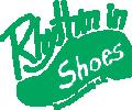 Rhythm in Shoes Braunschweig e.V.