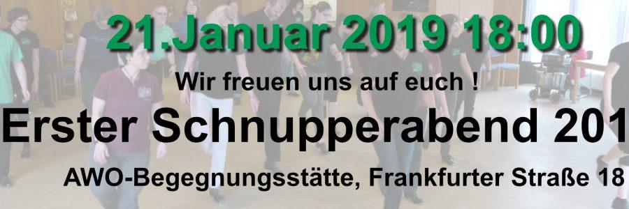 2019_schnupperabend_1