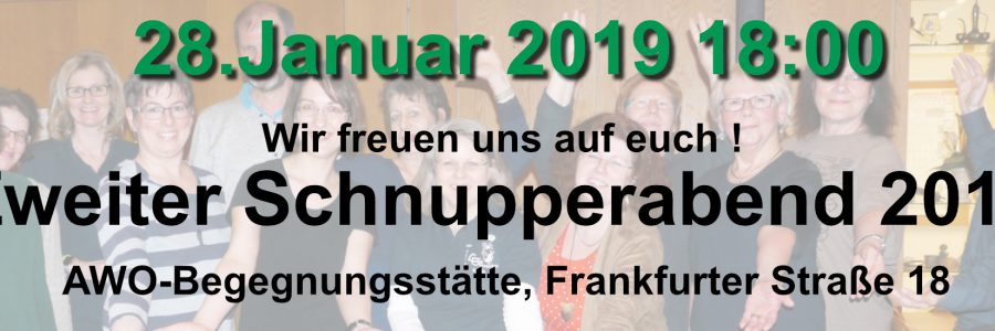 2019_schnupperabend_2